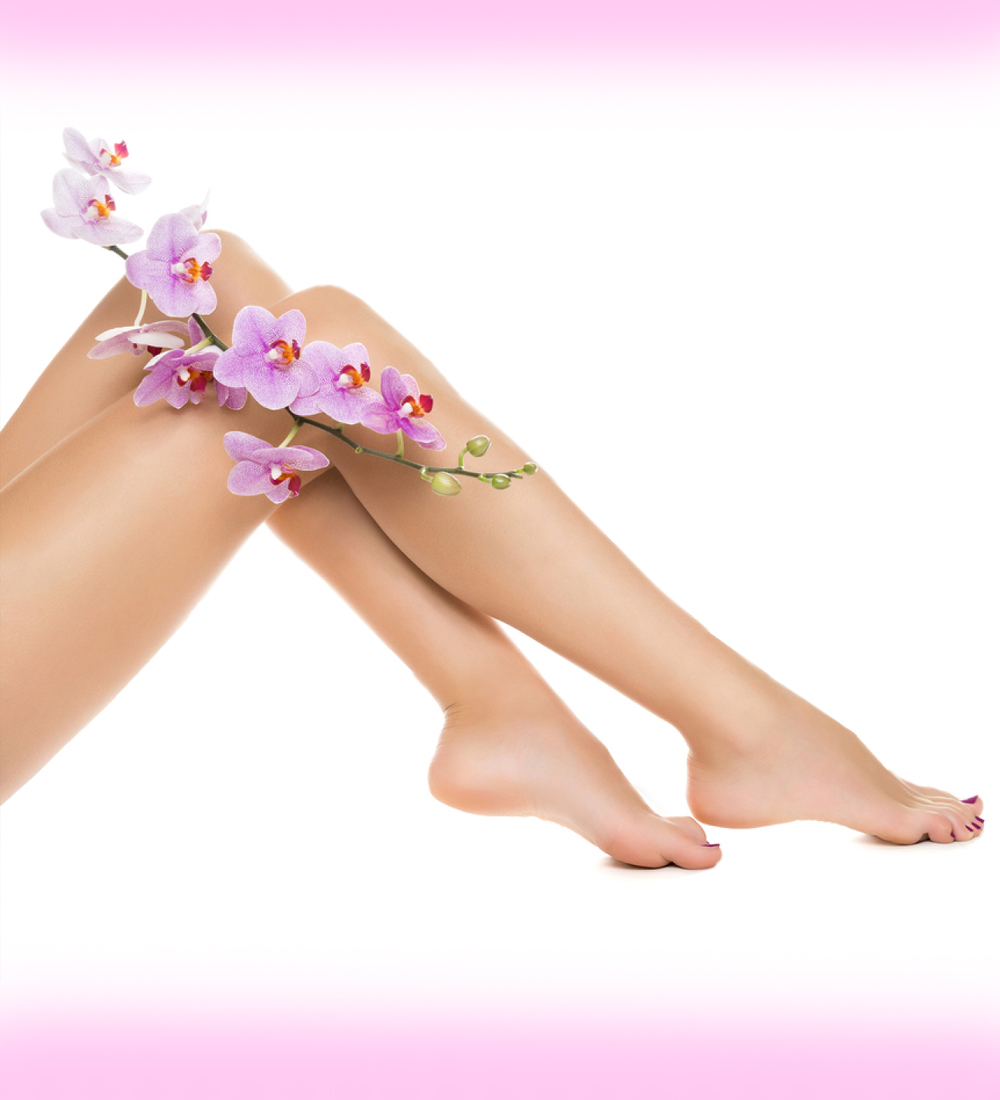 'Hair Removal'