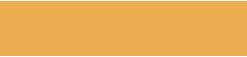 Zen Skin Spa Logo